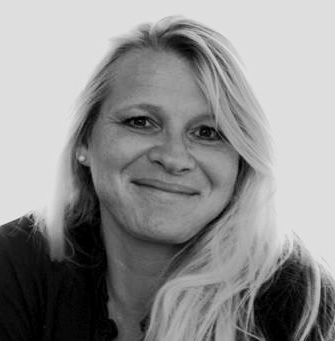 Elisabeth Klippel